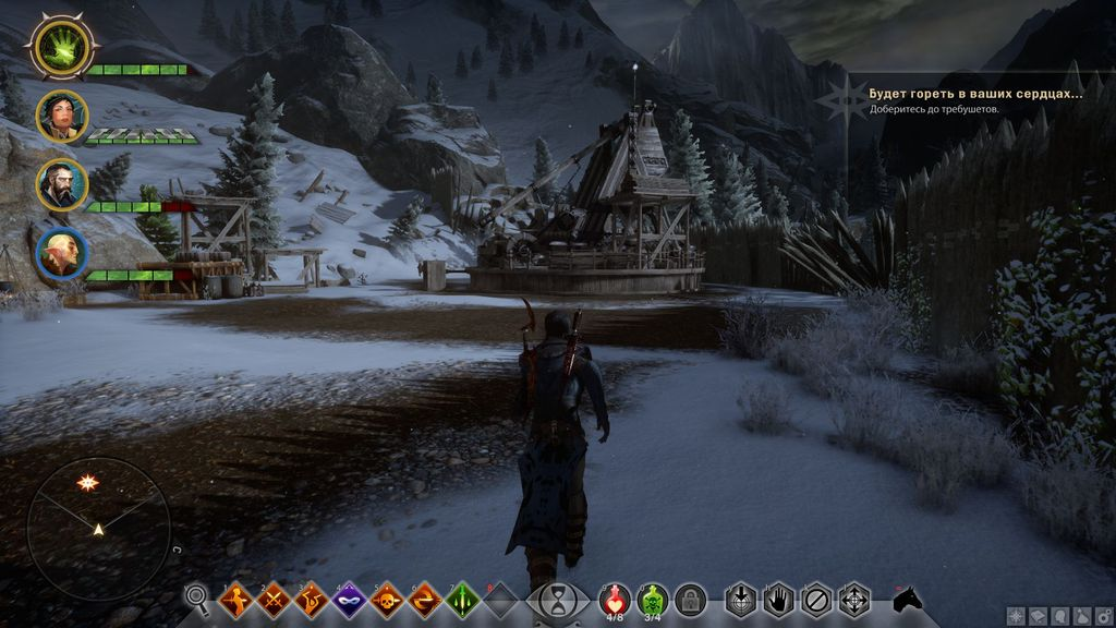 http://gamespirit.org/image/dragon-age-inquisition-will-burn-in-your-hearts/96c08_534heart__557_.jpg